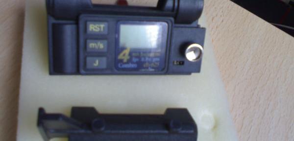 CRONOGRAFO-COMBRO-CB-625.jpg